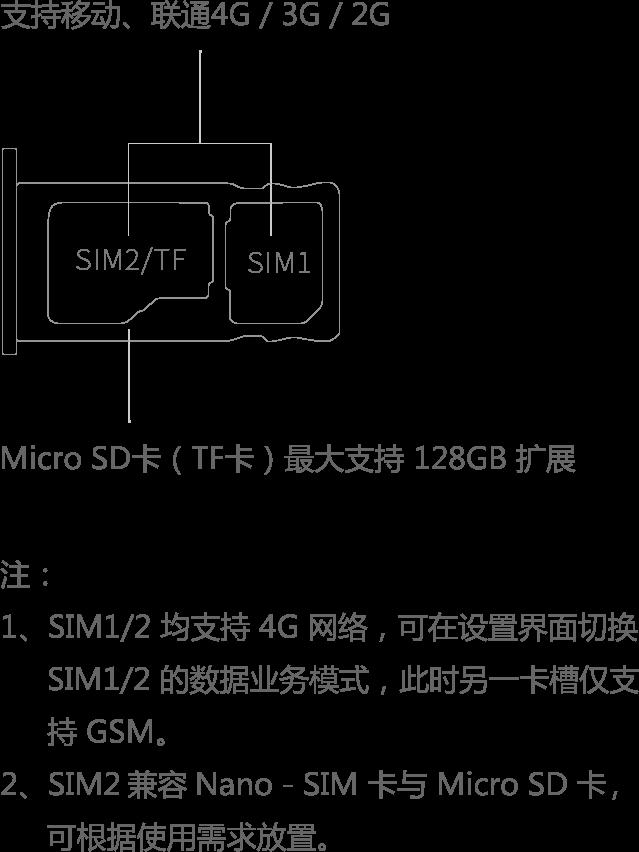 电路 电路图 电子 原理图 639_852 竖版 竖屏
